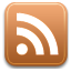 Subscribe to REL's RSS Feed