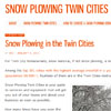 snow-plowing-twin-cities-100x100