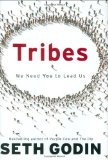 Book Review: Tribes by Seth Godin